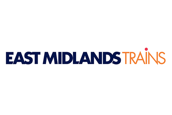 East Midlands Trains: Data & Information