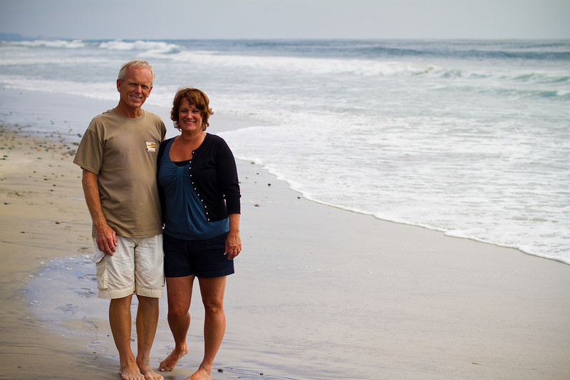 Mary and larry Just Engaged-0016.jpg