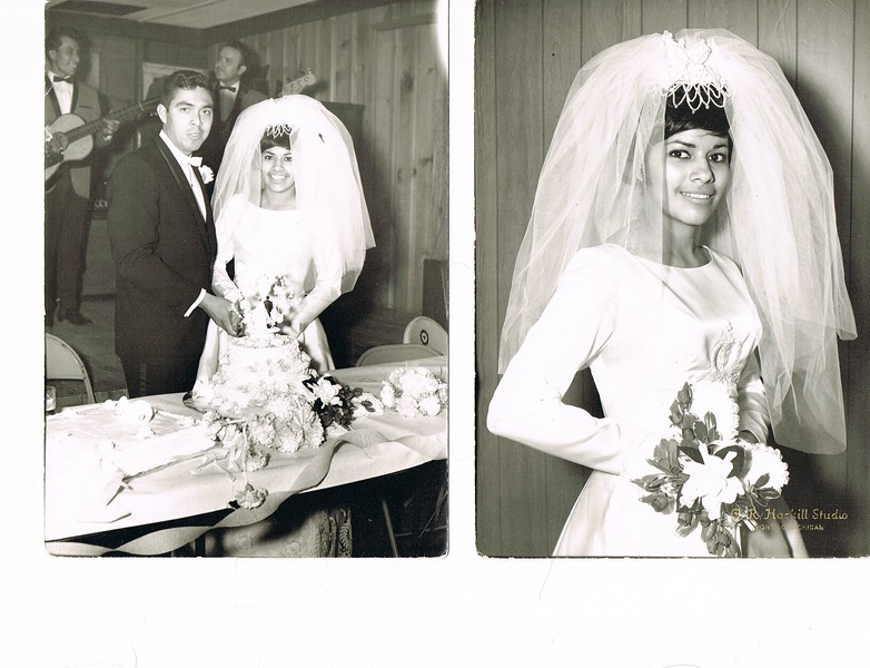 PHOTO - Jose and Margaret - Wedding.jpg