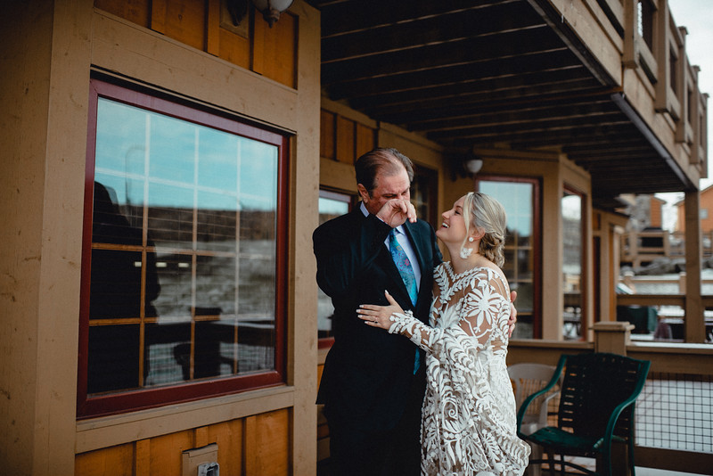 Requiem Images - Luxury Boho Winter Mountain Intimate Wedding - Seven Springs - Laurel Highlands - Blake Holly -461.jpg