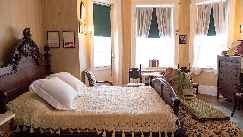 New-York-Dutchess-County-Hyde-Park-Home-of-FDR-National-Historic-Site-29.jpg