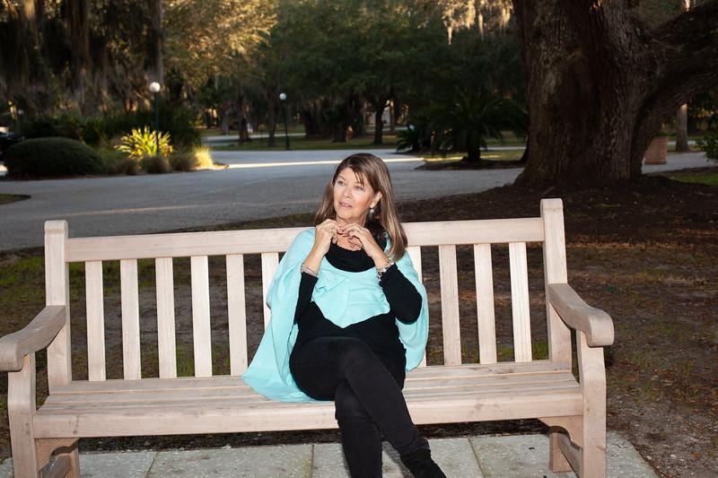 bench (1 of 20).jpg