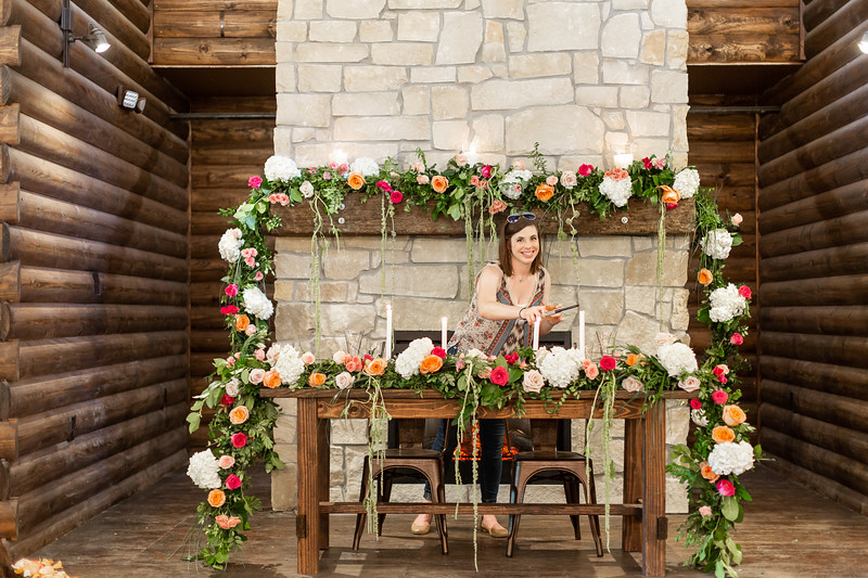 Daria_Ratliff_Photography_Styled_shoot_Perfect_Wedding_Guide_high_Res-54.jpg