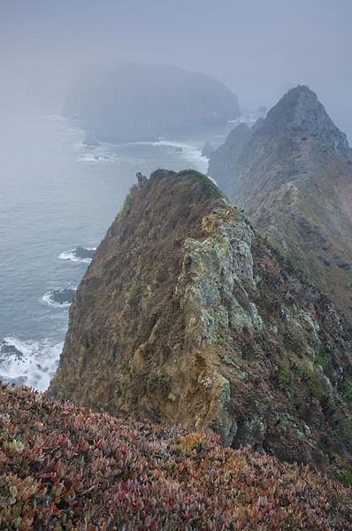 Anacapa Inspiration Point fog vert.jpg