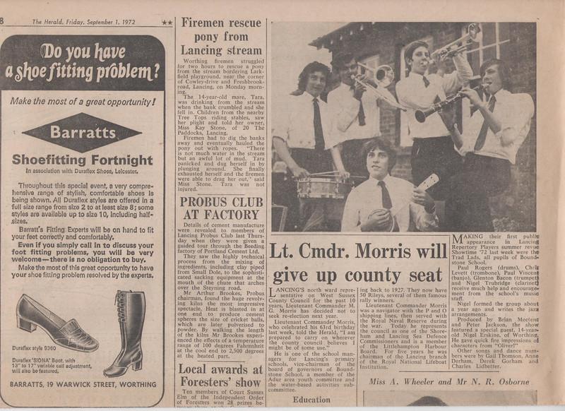 1st Sept 1972.jpg