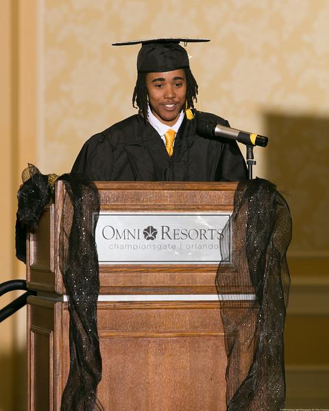 Graduation-222.jpg