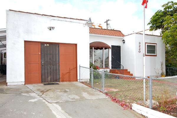 3220 McKinley St, San Diego, CA