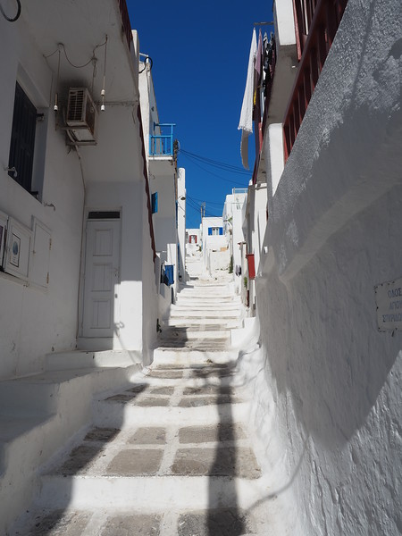 Mykonos-16742.jpg