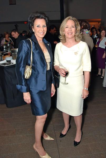 Linda Mettler and Susan Mooradian.jpg