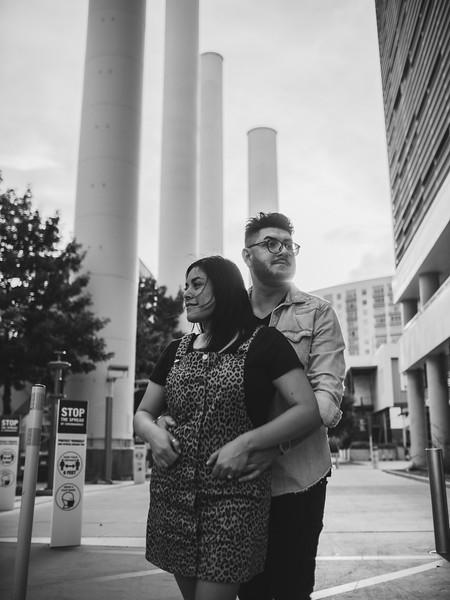 Leandro & Mary-26.jpg