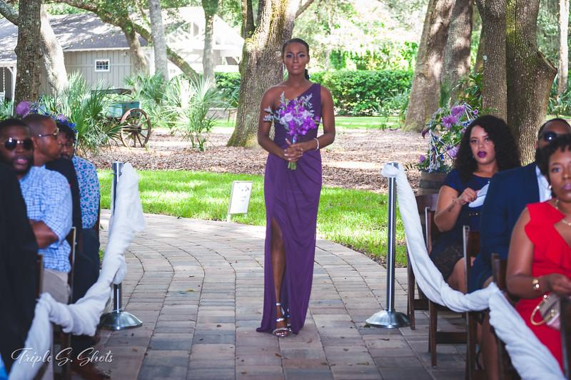 Shepard Wedding Photos-361.JPG