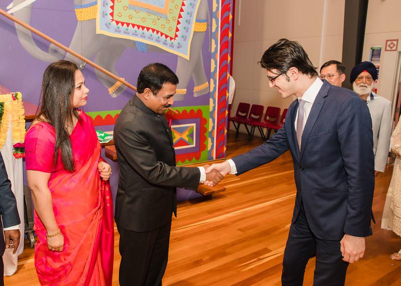 Indian National Day 2020 (Gala Dinner)-69.jpg
