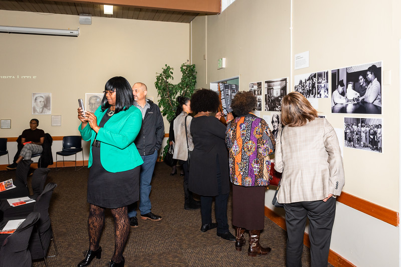 ywca-cherry-street-branch-12nov19-249.jpg