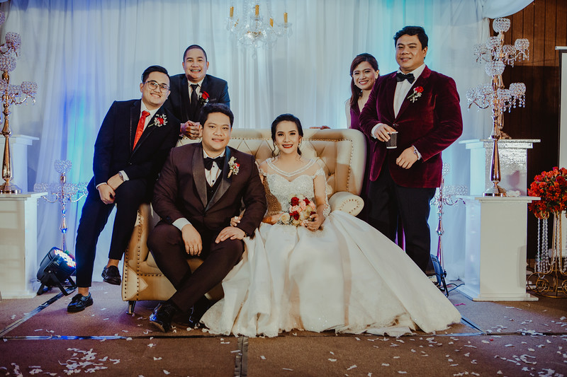 Dino Jude Wedding-1158.jpg