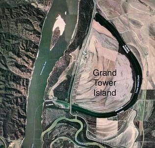 2020-08-21 Grand Tower Island