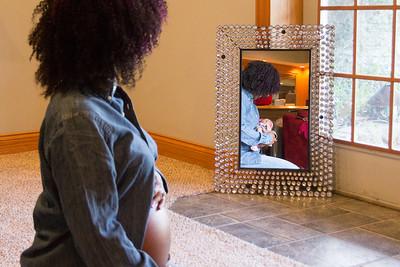 jennifer and shearod mirror