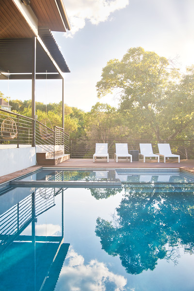 pool-patio.jpg