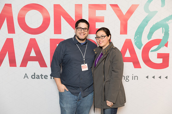 Money & Marriage Nashville/Murfreesboro Nov 2017