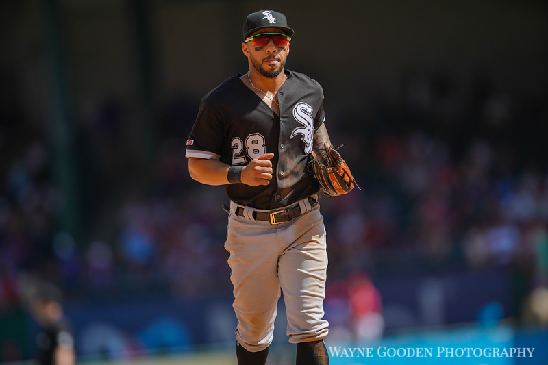 2019-June-23-RangersvsWhiteSocks881-196.jpg