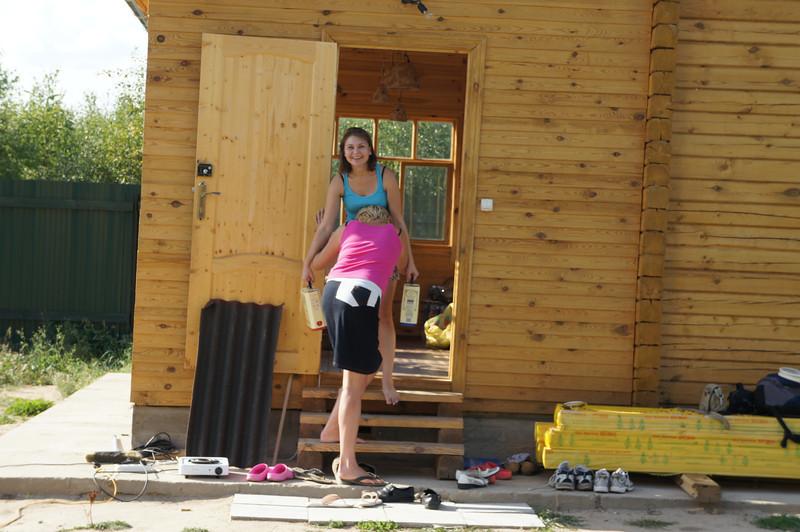 2011-08-27 Дача - ДР Тани 08.JPG
