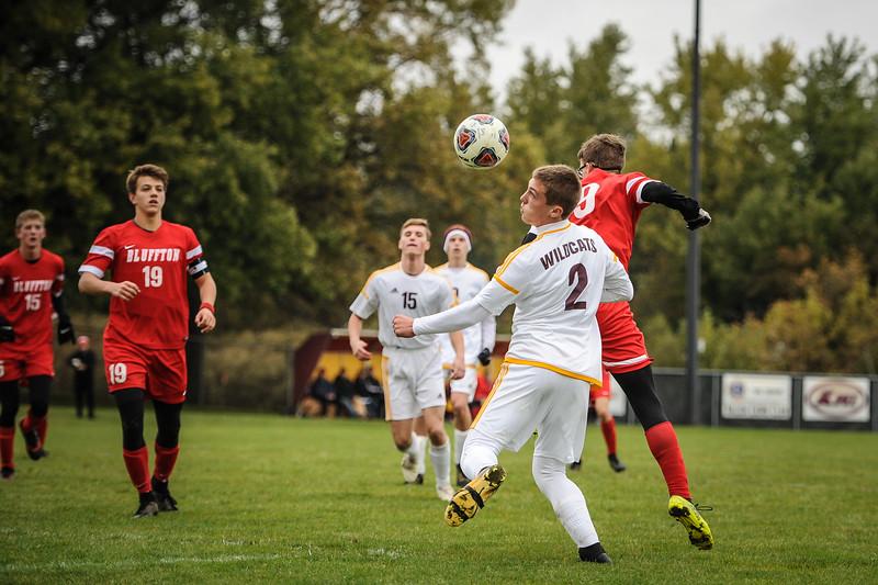 10-27-18 Bluffton HS Boys Soccer vs Kalida - Districts Final-63.jpg