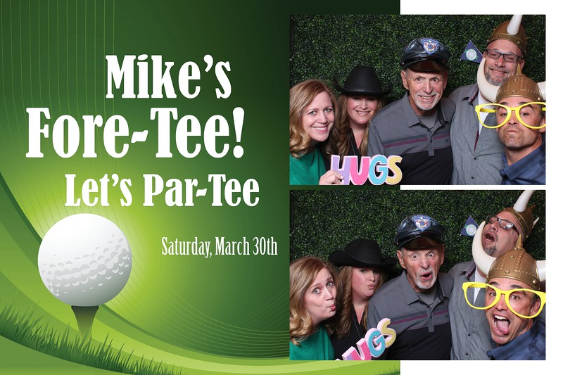 Mike_is_Fore_Tee_Prints_00019.jpg