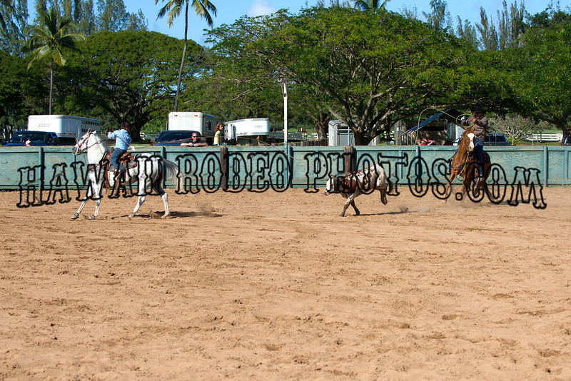 KEIKI RODEO MARCH 12 2011