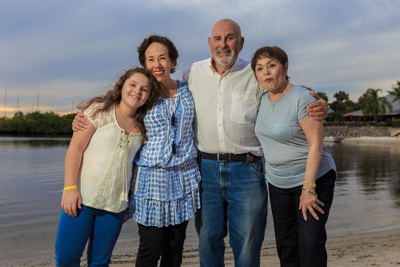 bonnie-shyer-family-59.jpg