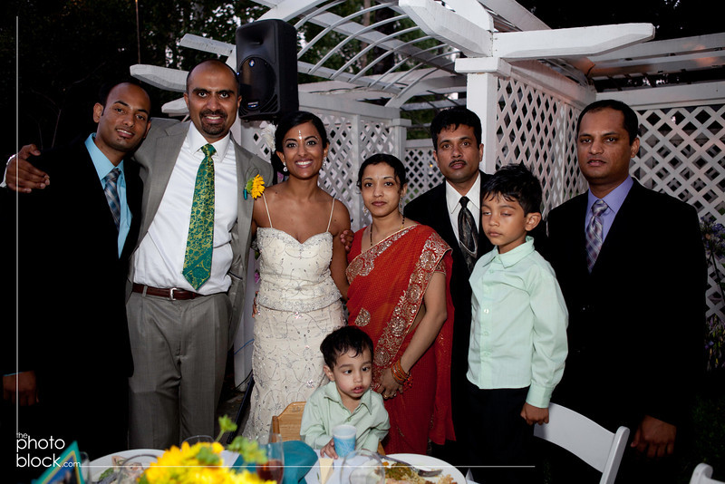 20110703-IMG_0426-RITASHA-JOE-WEDDING-FULL_RES.JPG