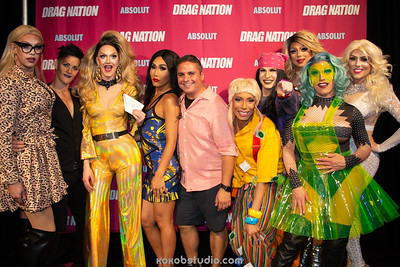 2018-09-28-Drag Nation Barbie