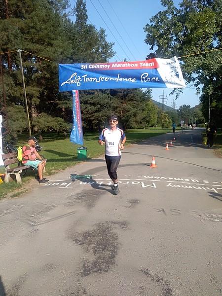 2 mile kosice 61 kolo 01.09.2018-035.jpg