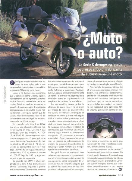 moto_auto_serie_k_bmw_junio_2000-01g.jpg
