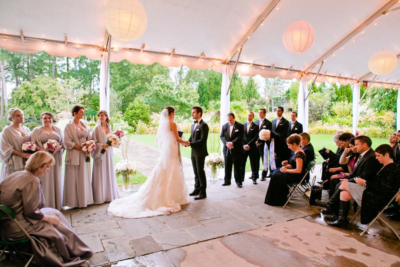 Duke_Gardens_Wedding-Marine_Joe-Ceremony-001_49.jpg