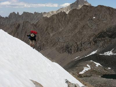 2010 High Sierra