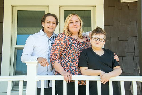 Porch Portraits - Brandy Lynn Hernandez WEB