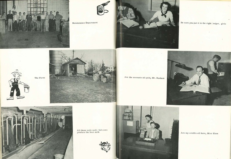 1953 ybook 1__Page_29.jpg