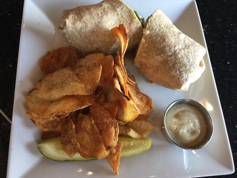 where to eat virginia beach chips.jpg