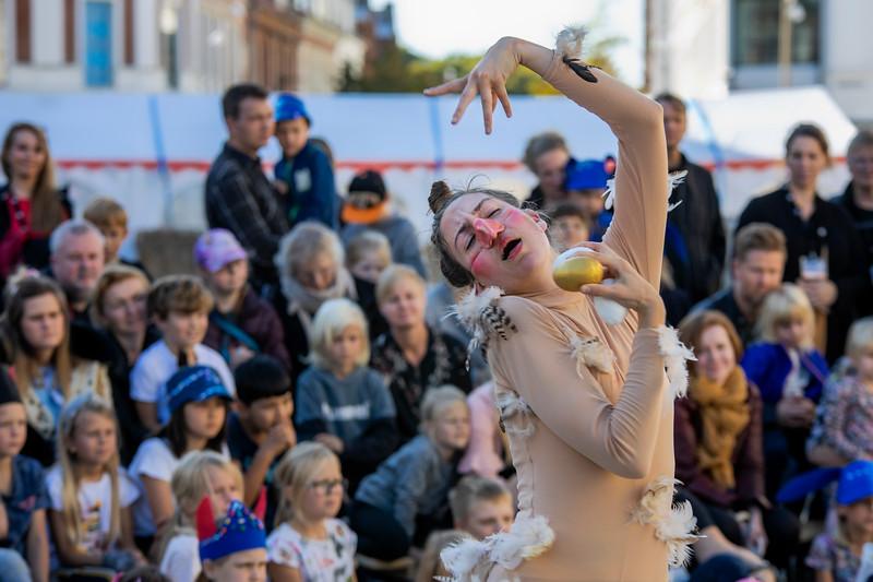 HorsensTeaterfestival_Hanne5_210919_782.jpg