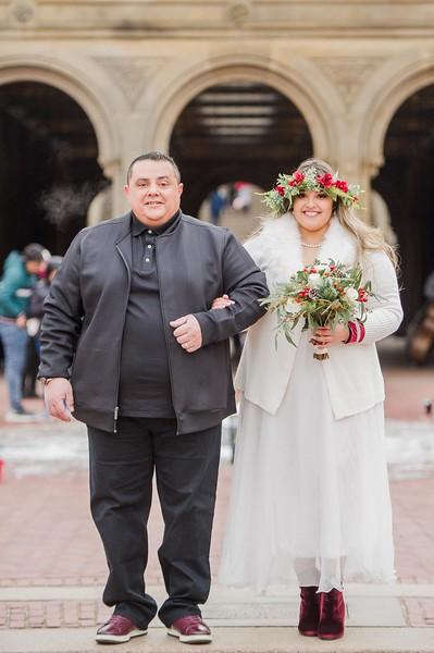 Justin & Tiffani - Central Park Wedding (133).jpg
