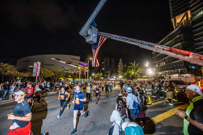 020920 Miami Marathon-114.jpg