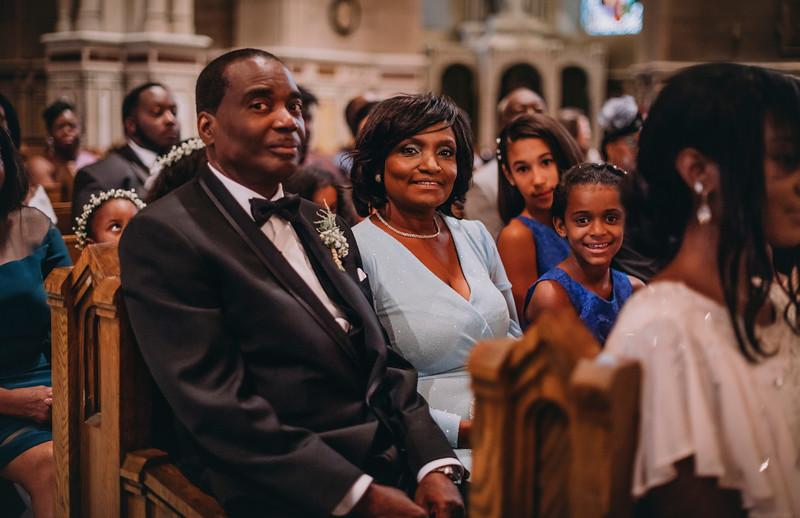Montreal Wedding Photographer | Wedding Photography + Videography | Ritz Carlton Montreal | Lindsay Muciy Photography Video |2018_521.jpg