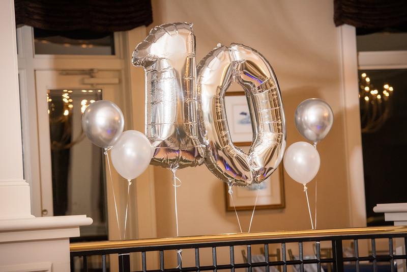 Jeev's Birthday-445.jpg
