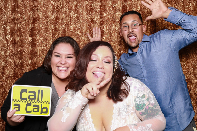 Orange County Photo Booth Rental, OC,  (331 of 346).jpg