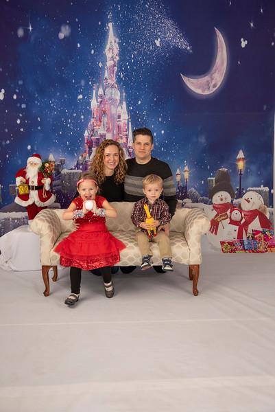 Christmas-2019-Large-26.JPG