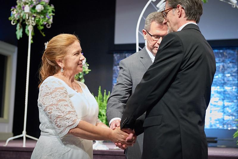 Bartch Wedding June 2019__323.jpg