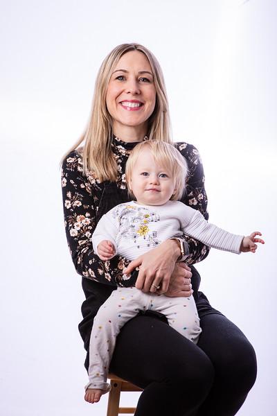 Georgina Maternity Shoot (171).jpg