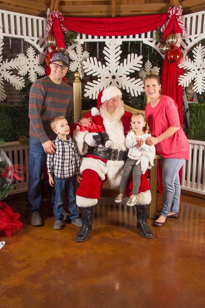 Santa 12-16-17-144.jpg