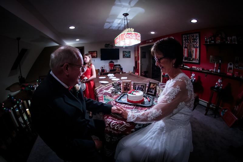 Krocke Wedding-307.jpg
