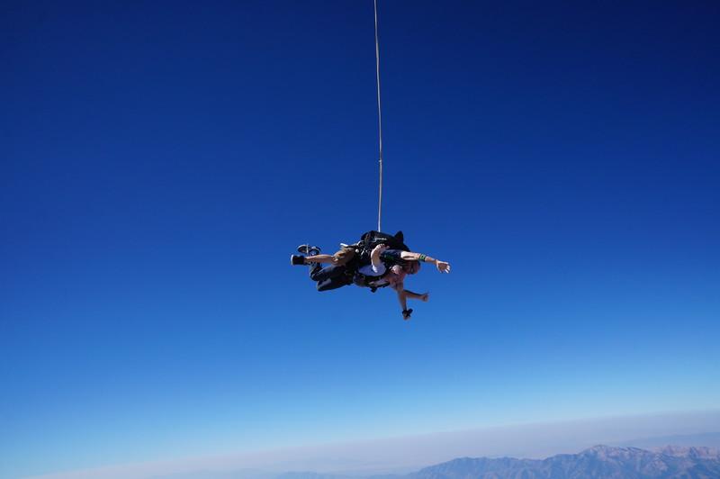 Brian Ferguson at Skydive Utah - 72.JPG