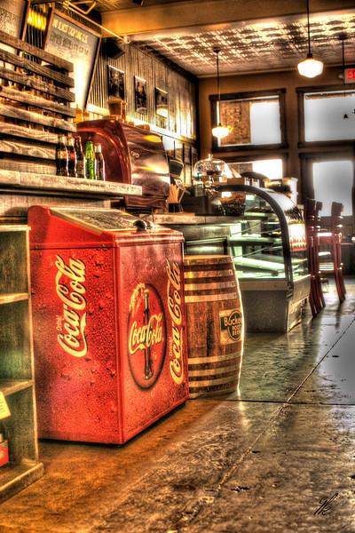 coffeeshop.jpg
